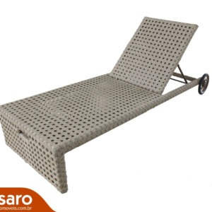 CHAISE APOLLO