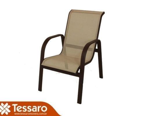 POLTRONA DE TELA SLING CLASSIC