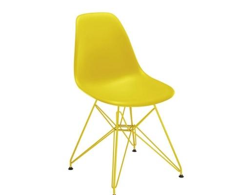 Cadeira 4570