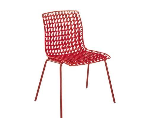Cadeira 4582