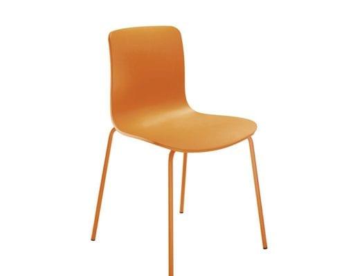 Cadeira 4589