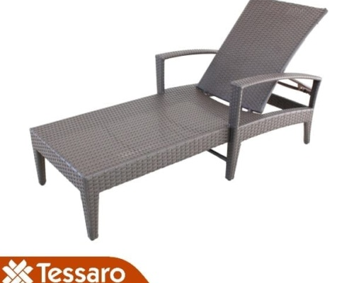 CHAISE PROVENCE