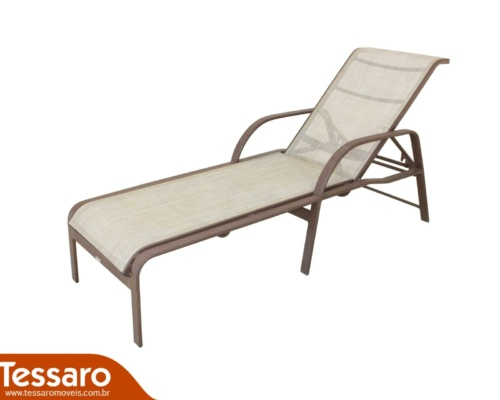 CHAISE CLASSIC